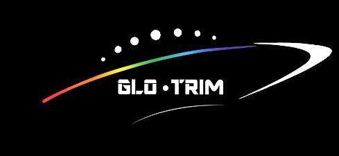 GloTrim advanced lighint solutions