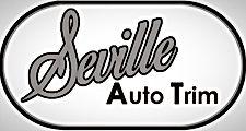 Copy of seville logo_edited.jpg