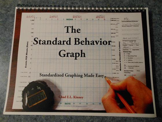 SBG Guidebook PDF