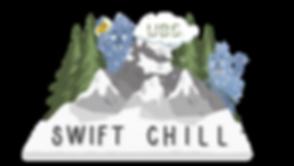 Swift Chill Logo.png