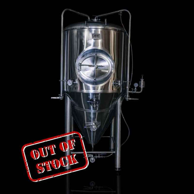 10bbl Unitank - Out of Stock