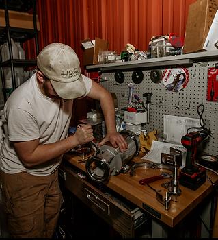 Pump Repair.png