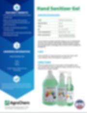 Hand Sanitizer Fact Sheet.png