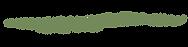 Green Dash