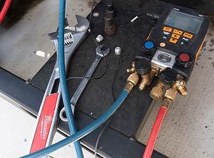 Chiller Maintenance.jpg