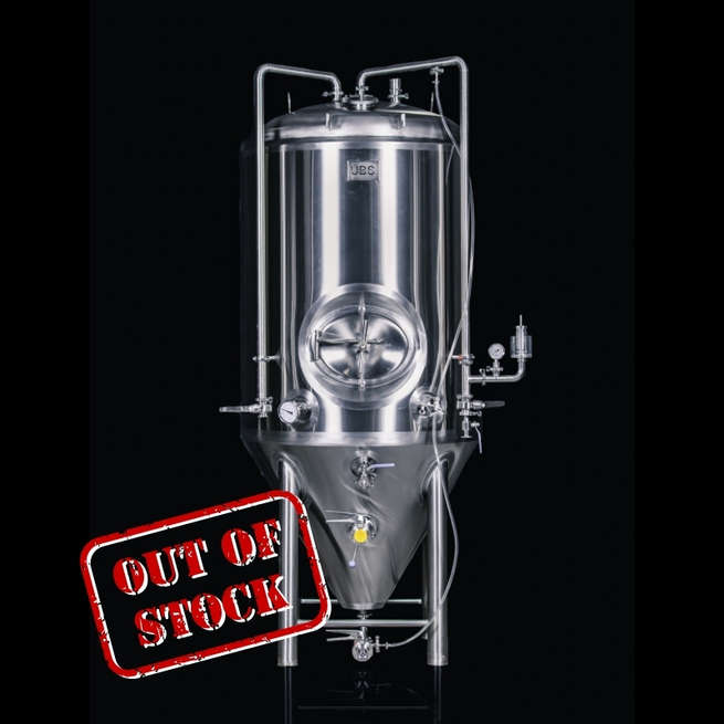 7bbl Out of Stock.jpg