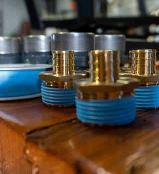 Plumbing PEX Fittings & Tape.png
