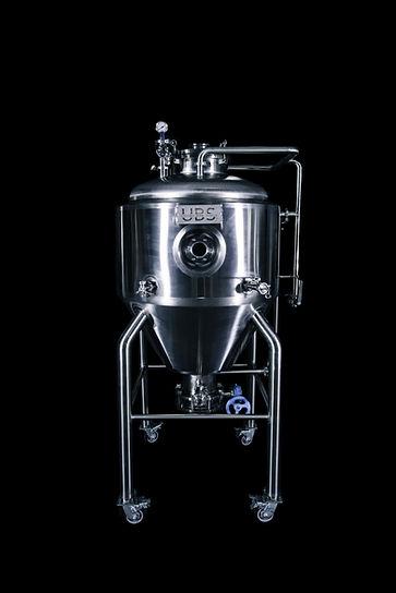 Ultimate Brew Tank.jpg