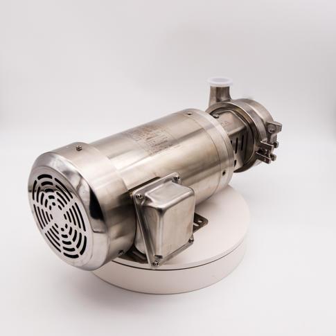 CB+114 Ampco Transfer / CIP Pump.jpg