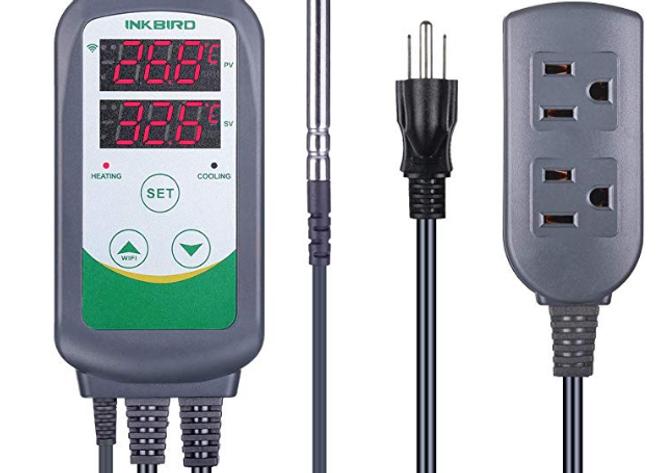 Inkbird WiFi Temperature Controller.png
