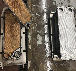 Heat Exchanger Cleaning.jpg