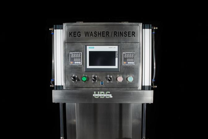 Keg Washer PLC.jpg