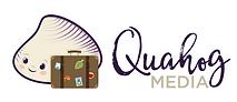 quahog-media.png