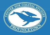 Center for Coastal Studies Coalition.jpg