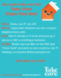 Take Care Day Poster 2019-2.png