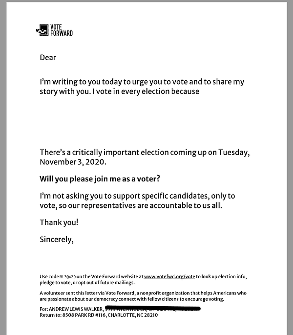 votefwd letter example.png
