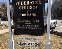 FCO sign All are Welcome for home page.j