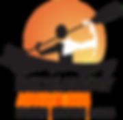 rideaway-kayak-logo-1-2018_orig.png