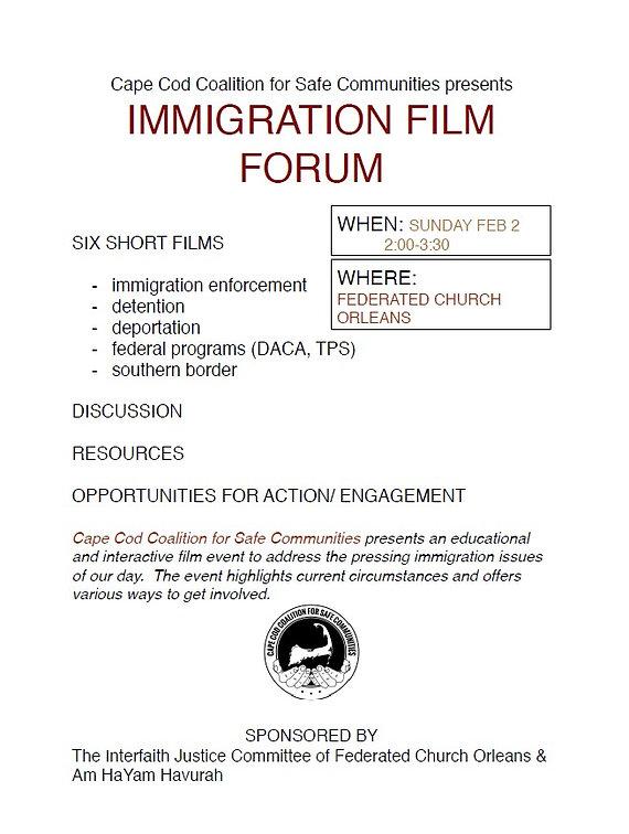 Immigration Film Forum 2-2-2020.jpg