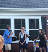 Habitat Dedication Aug 8 2018.jpg