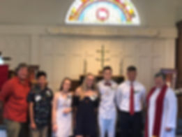 Confirmands 2019.jpeg