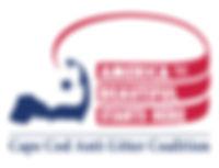 CC_Anti-Litter_Logo_RGB-2-200x153.jpg