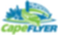 Cape Flyer logo.png