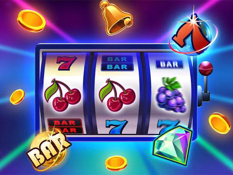 Techniques for playing online slots PGSlot