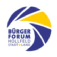 BUEFO_Logo_inst_profil_rz.jpg