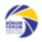 BUEFO_Logo_fb_profil2_rz.png