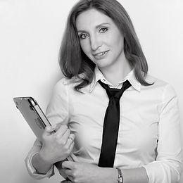 Tatiana Ermakova