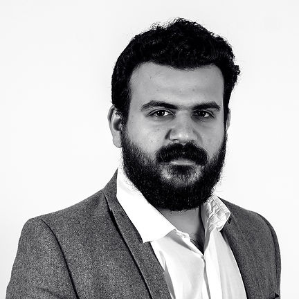 Manshad Veettil