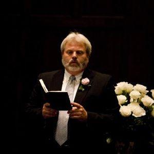 Robert Konemann: A Passion for God's Glory