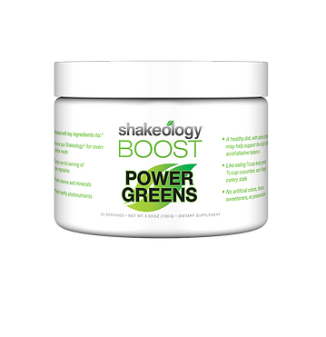 shk-boost-power-greens-pdp-930x960-us-en