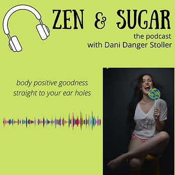 Zen & Sugar.jpg