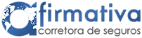 Logomarca Afirmativa Curvas.png