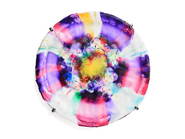 bloom circle Asami Watanabe09.jpg