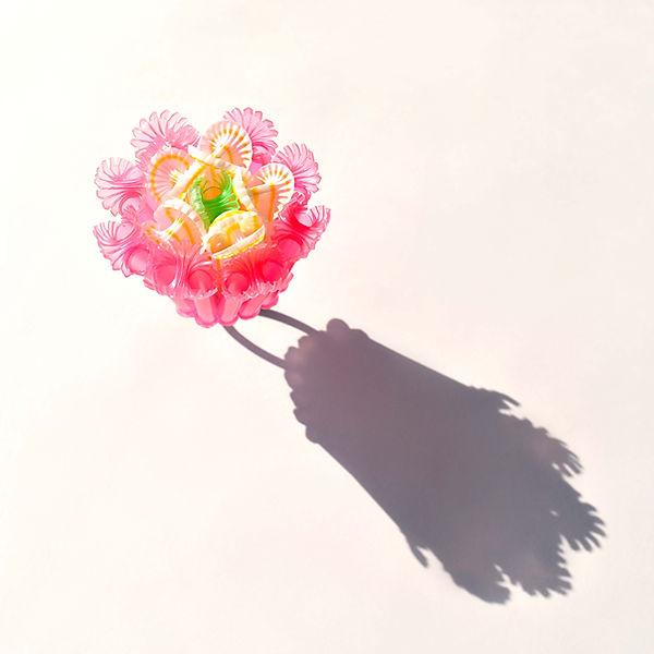 ROSE ring Asami Watanabe 01.jpg