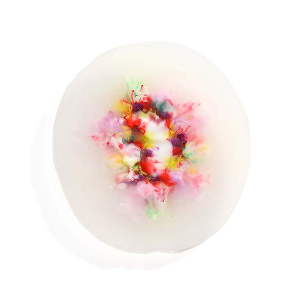 Crystals Asami Watanabe01.jpg
