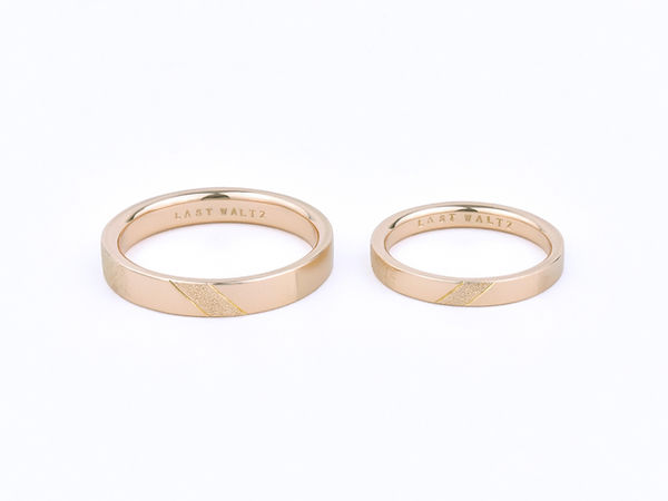Marriage ring Asami Watanabe 05.jpg