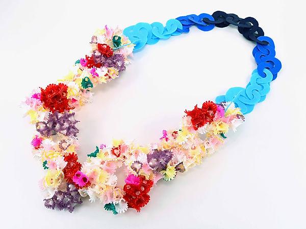 I'm here. necklace Asami Watanabe 03.jpg