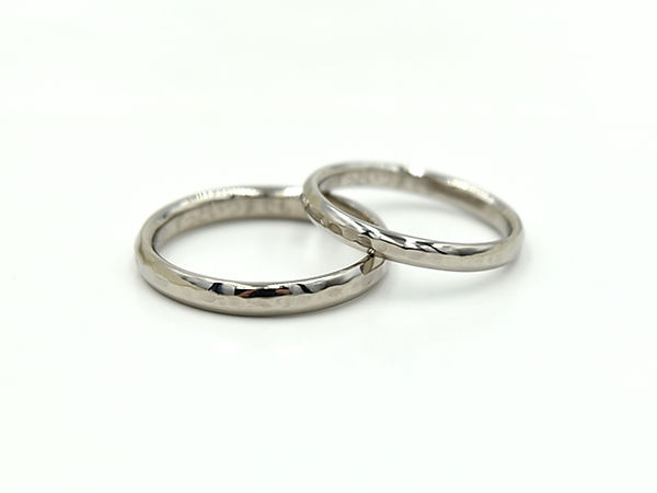 Marriage ring Asami Watanabe 03.jpg