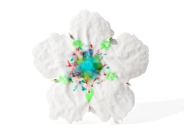 bloom brooch Asami Watanabe 010.jpg