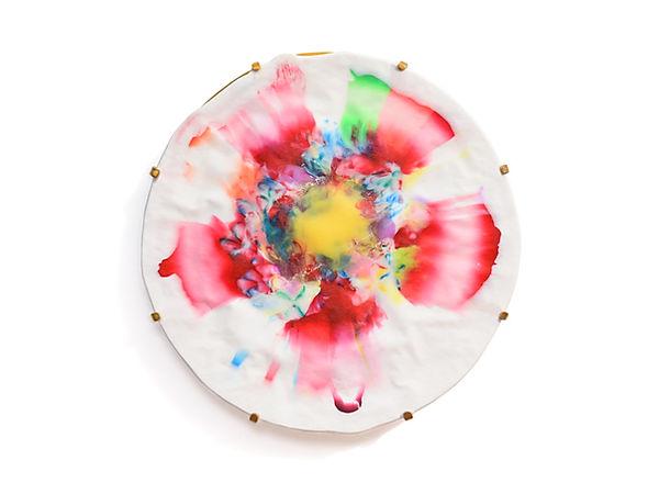 bloom circle Asami Watanabe05.jpg