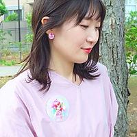 Asami Watanabe cv 01.jpg