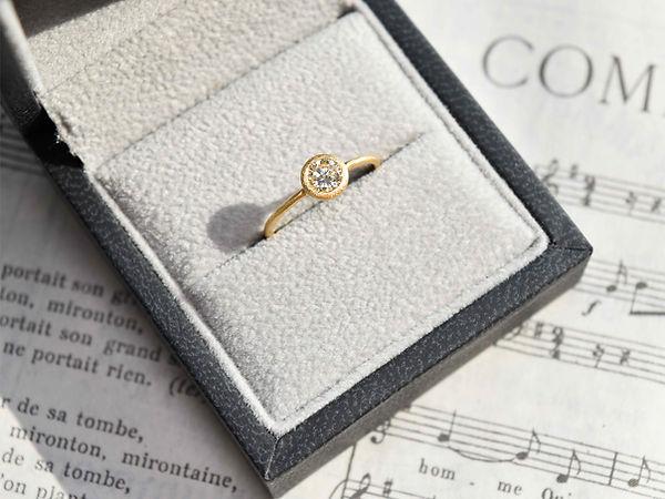 Engagement ring Asami Watanabe 01.jpg