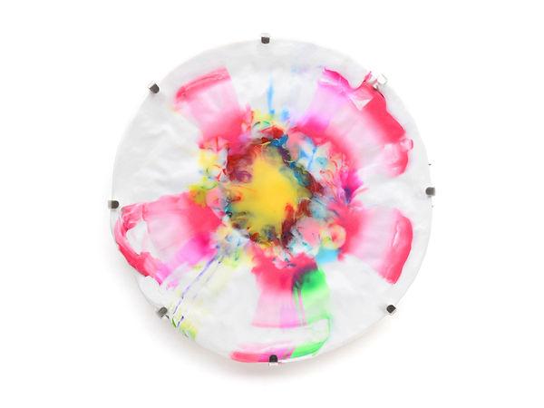 bloom circle Asami Watanabe02.jpg