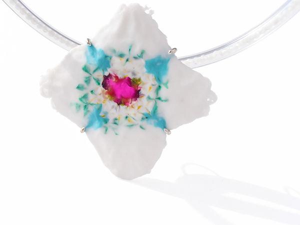 bloom necklace Asami Watanabe 03.jpg