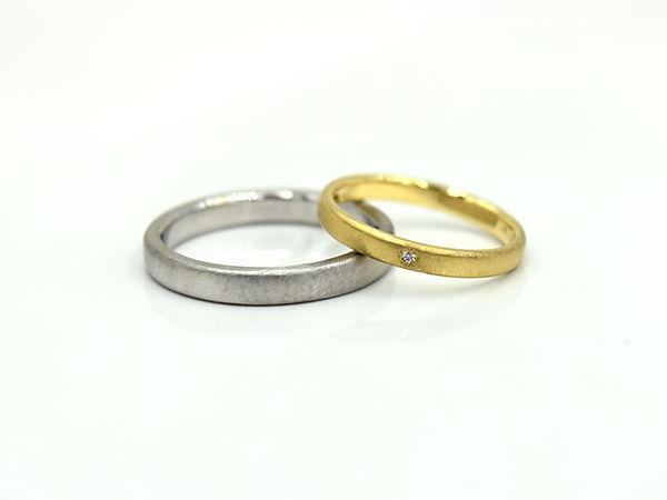 Marriage ring Asami Watanabe 01.jpg