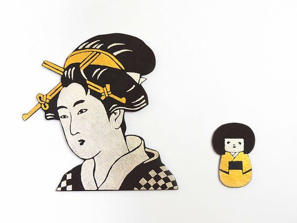 NUNOME ZOGAN Asami Watanabe02.jpg